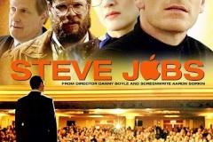 Kate-Winslet-Steve-Jobs-Poster-2