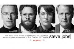 Kate-Winslet-Steve-Jobs-Poster-3