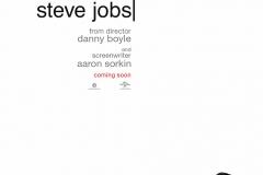 Kate-Winslet-Steve-Jobs-Poster