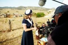 kate-winslet-the-dressmaker-set-11