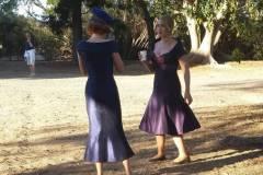 kate-winslet-the-dressmaker-set-16