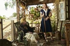 kate-winslet-the-dressmaker-04