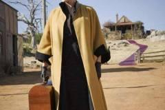 kate-winslet-the-dressmaker-09