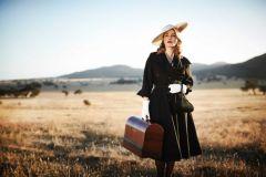 kate-winslet-the-dressmaker-17
