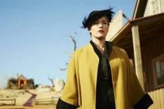 kate-winslet-the-dressmaker-23