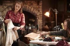 kate-winslet-the-dressmaker-32