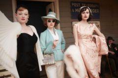 kate-winslet-the-dressmaker-36