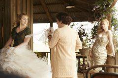 kate-winslet-the-dressmaker-51