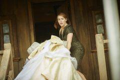 kate-winslet-the-dressmaker-52
