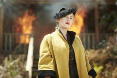 kate-winslet-the-dressmaker-56
