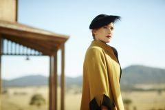 kate-winslet-the-dressmaker-58