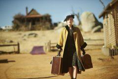 kate-winslet-the-dressmaker-59