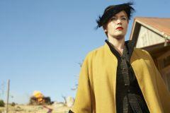 kate-winslet-the-dressmaker-61