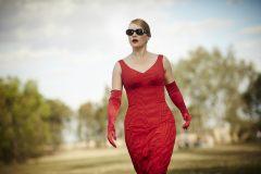 kate-winslet-the-dressmaker-62