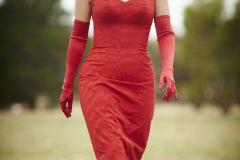 kate-winslet-the-dressmaker-63