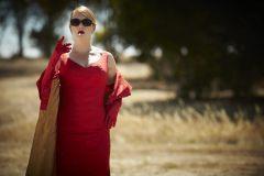 kate-winslet-the-dressmaker-64