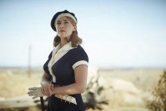 kate-winslet-the-dressmaker-69