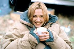 Kate-Winslet-The-Life-of-David-Gale-Set-3