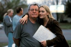 Kate-Winslet-The-Life-of-David-Gale-Set-Kate-Winslet-con-Alan-Parker