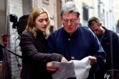 Kate-Winslet-The-Life-of-David-Gale-Set-Kate-Winslet-e-Alan-Parker
