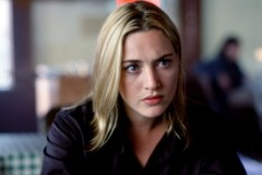 Kate-Winslet-Film-The-Life-of-Davide-Gale-01