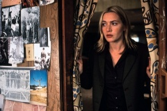 Kate-Winslet-Film-The-Life-of-Davide-Gale-14