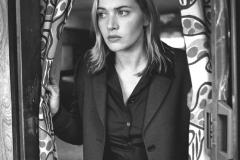 Kate-Winslet-Film-The-Life-of-Davide-Gale-15