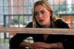 Kate-Winslet-Film-The-Life-of-Davide-Gale-2