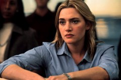 Kate-Winslet-Film-The-Life-of-Davide-Gale-27