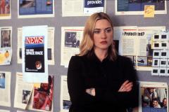 Kate-Winslet-Film-The-Life-of-Davide-Gale-3