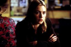 Kate-Winslet-Film-The-Life-of-Davide-Gale-4