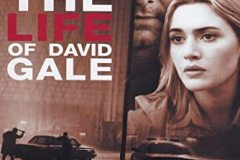 Kate-Winslet-Film-The-Life-of-Davide-Gale-Locandina