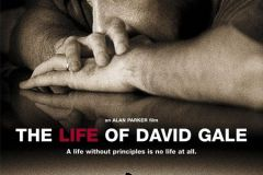 Kate-Winslet-Film-The-Life-of-Davide-Gale-Poster-