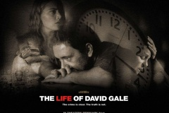 Kate-Winslet-Film-The-Life-of-Davide-Gale-Poster-2