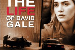 Kate-Winslet-Film-The-Life-of-Davide-Gale-Poster-4