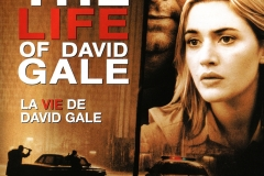 Kate-Winslet-Film-The-Life-of-Davide-Gale-Poster-Fr