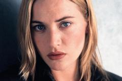 Kate-Winslet-Film-The-Life-of-Davide-Gale-Promo