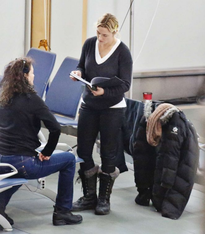 kate winslet e idris elba set mountain between us 11
