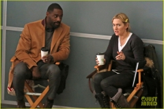 kate winslet e idris elba set mountain between us 2