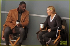 kate winslet e idris elba set mountain between us 3