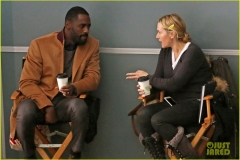 kate winslet e idris elba set mountain between us 4