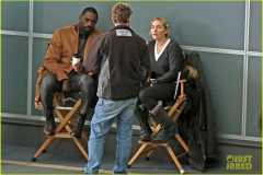 kate winslet e idris elba set mountain between us 5