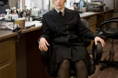 Kate-Winslet-The-Reader-Set-10