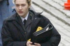 Kate-Winslet-The-Reader-Set-4