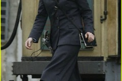 Kate-Winslet-The-Reader-Set-8