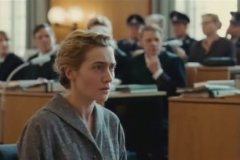 Kate-Winslet-The-Reader-101
