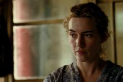 Kate-Winslet-The-Reader-109