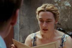 Kate-Winslet-The-Reader-116