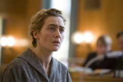 Kate-Winslet-The-Reader-19