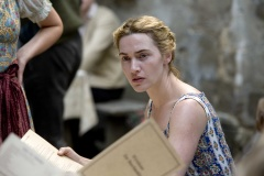 Kate-Winslet-The-Reader-27